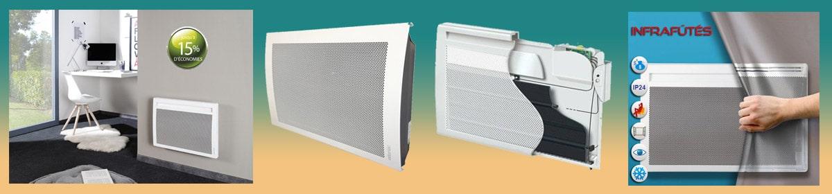 elektromos fűtőpanelek össszehasonlítása