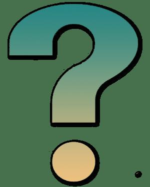 Gyakori kérdések elektromos fűtés