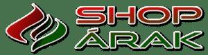 phf webáruház, elektromos fűtőtest árak