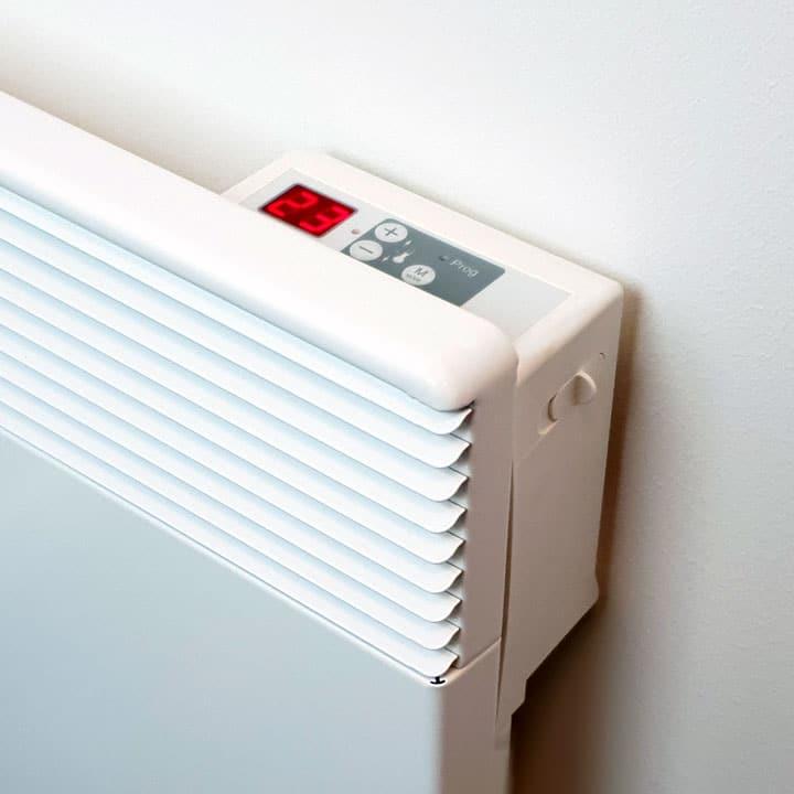 Noirot Spot-D termosztát
